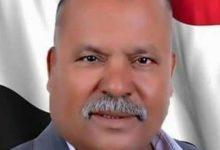 أحمد أبو خليل